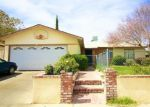 Short Sale in Palmdale 93552 CEDRELA AVE - Property ID: 6274986758