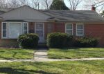 Short Sale in Harper Woods 48225 BRIERSTONE ST - Property ID: 6275049830