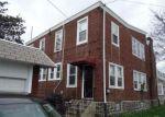 Short Sale in Philadelphia 19135 HEGERMAN ST - Property ID: 6275121652
