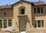 Short Sale in El Cajon 92019 AVENIDA DEL OCEANO - Property ID: 6275130405