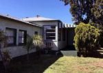 Short Sale in La Mesa 91942 GLEN ST - Property ID: 6275146166
