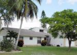 Short Sale in Cape Coral 33904 SE 2ND PL - Property ID: 6275229839
