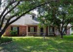 Short Sale in Waco 76705 AUDREY AVE - Property ID: 6275260935