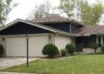 Short Sale in Richton Park 60471 BRUCE DR - Property ID: 6275292453