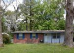 Short Sale in Jacksonville 32221 WESTGATE DR - Property ID: 6275326172