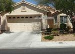 Short Sale in North Las Vegas 89084 VALLEY QUAIL WAY - Property ID: 6275367799