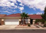 Short Sale in Henderson 89015 WANNAMAKER WAY - Property ID: 6275433936