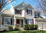 Short Sale in Ashburn 20147 MEDIX RUN PL - Property ID: 6275479922