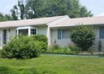 Short Sale in Feasterville Trevose 19053 HERRICK AVE - Property ID: 6275500951