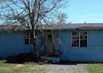Short Sale in Apache 73006 WHIPPOORWILL ST - Property ID: 6275515836
