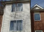 Short Sale in Perth Amboy 08861 HOLLY DR - Property ID: 6275568379