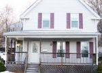Short Sale in Fitchburg 01420 CANTON ST - Property ID: 6275584590