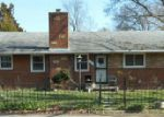Short Sale in Suitland 20746 MORRIS AVE - Property ID: 6275595538