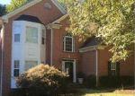 Short Sale in Douglasville 30135 THORNERIDGE TRL - Property ID: 6275618309
