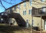 Short Sale in Lithonia 30038 BONNES DR - Property ID: 6275629704