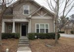Short Sale in Conyers 30012 WELLBROOK CT NE - Property ID: 6275654668