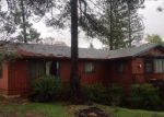 Short Sale in Foresthill 95631 GAS CANYON CT - Property ID: 6275807969