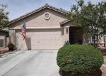 Short Sale in North Las Vegas 89032 ZENITH POINT AVE - Property ID: 6275835996