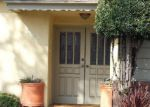 Short Sale in Los Angeles 90044 W 110TH ST - Property ID: 6275871460