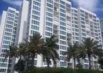Short Sale in Pompano Beach 33062 S OCEAN BLVD - Property ID: 6275944151