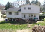 Short Sale in Silver Spring 20904 TAMARACK RD - Property ID: 6275997599