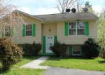 Short Sale in Catonsville 21228 CALVERTON ST - Property ID: 6276003736