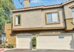 Short Sale in Rancho Santa Margarita 92688 VIA BARCELONA - Property ID: 6276097457