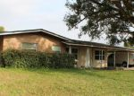 Short Sale in Orlando 32806 BASS LAKE BLVD - Property ID: 6276104914