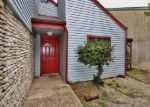 Short Sale in San Antonio 78213 BUTTON WILLOW CV - Property ID: 6276128100