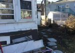 Short Sale in Revere 02151 AVALON ST - Property ID: 6276434249