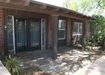 Short Sale in Scottsdale 85251 E PINCHOT AVE - Property ID: 6276530615