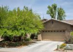 Short Sale in Sahuarita 85629 E GUNSIGHT MOUNTAIN PL - Property ID: 6276538496