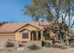 Short Sale in Scottsdale 85255 N 74TH ST - Property ID: 6276544177