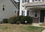 Short Sale in Lawrenceville 30045 LEAFLET IVES DR - Property ID: 6276548570