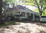 Short Sale in Atlanta 30349 JAILETTE RD - Property ID: 6276561260