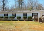 Short Sale in Dahlonega 30533 ALONZO CAIN RD - Property ID: 6276566528