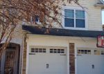 Short Sale in Lawrenceville 30045 LEDGEWOOD MILL WAY - Property ID: 6276580992