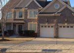 Short Sale in Atlanta 30349 BELLWOOD CIR - Property ID: 6276586677