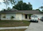Short Sale in Tampa 33624 IRONWARE PL - Property ID: 6276595428