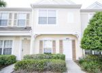 Short Sale in Jacksonville 32277 DAMES POINT CROSSING BLVD N - Property ID: 6276604634