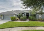 Short Sale in Lithia 33547 LARK MEADOW PL - Property ID: 6276606379