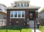 Short Sale in Chicago 60639 W DRUMMOND PL - Property ID: 6276609446