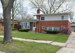 Short Sale in Chicago Heights 60411 SERENA DR - Property ID: 6276645811