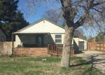 Short Sale in Brighton 80601 S 4TH AVE - Property ID: 6276653238