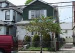 Short Sale in Jamaica 11435 LAKEWOOD AVE - Property ID: 6276670319