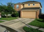 Short Sale in Houston 77073 KILEY DR - Property ID: 6276675133