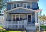 Short Sale in Dearborn 48124 GREGORY ST - Property ID: 6276840700