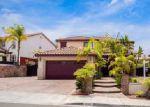 Short Sale in Chula Vista 91911 DAWSON DR - Property ID: 6276932678