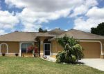 Short Sale in Cape Coral 33909 NE 5TH AVE - Property ID: 6276972979
