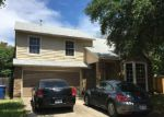 Short Sale in San Antonio 78250 GALESPOINT - Property ID: 6276993101